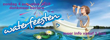 waterfeesten