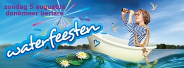 waterfeesten 2019